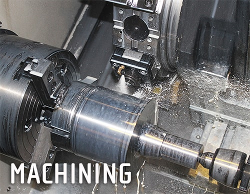 MACHINING cmg france min